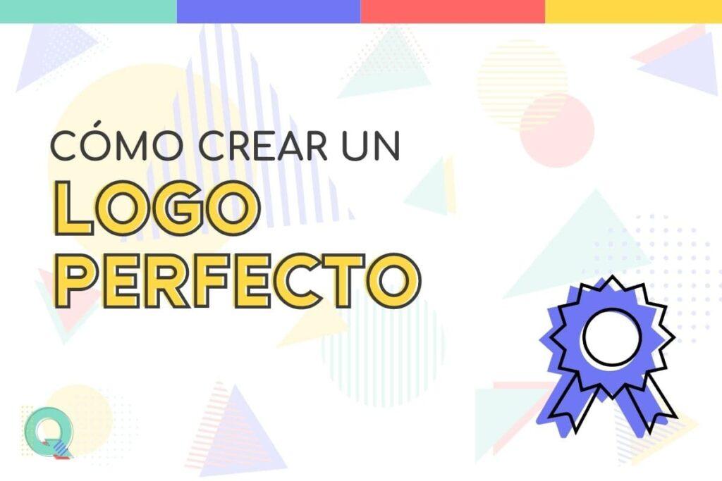 Receta para crear un logo perfecto