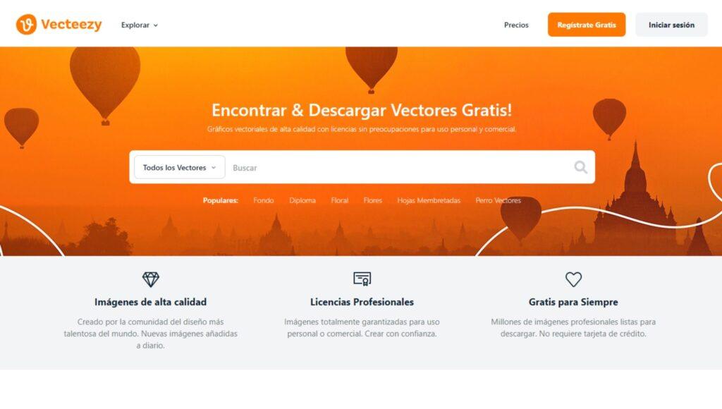 Bancos de vectores - Vectezzy