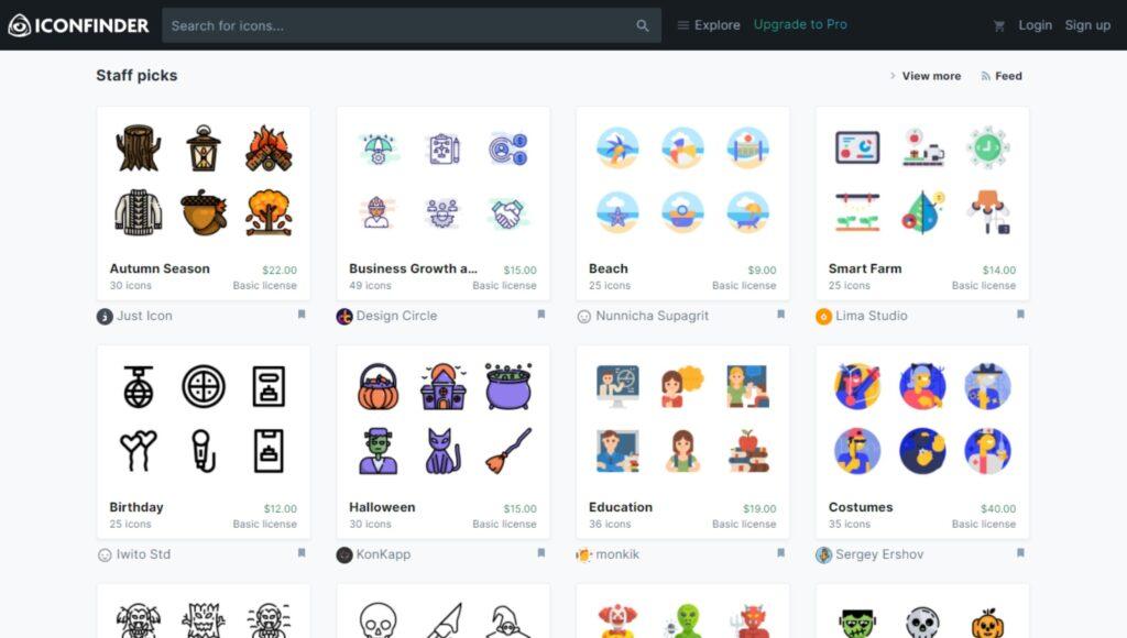 vectores gratis illustrator