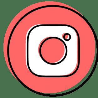 Diseño gráfico para instagram