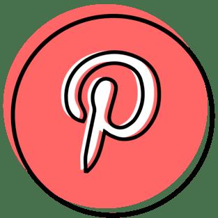 Pinterest Quiero Tener un blog
