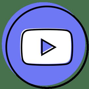 YouTube Quiero tener un blog