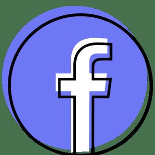 Facebook Quiero tener un blog